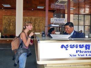 Cambodia (18)