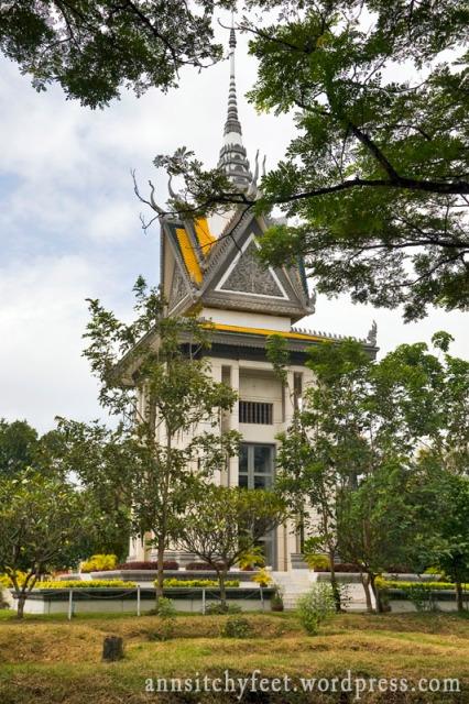 Cambodia_PhnomPenh1790