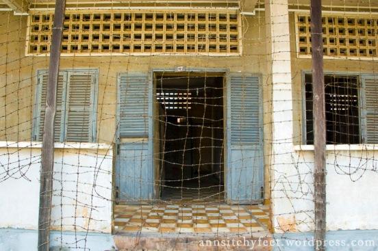 Cambodia_PhnomPenh1837