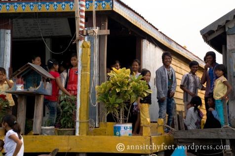 Cambodia_Pursat2013