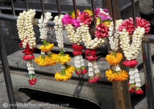 Kwiaty dary