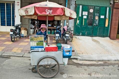 Cambodia_PhnomPenh1892_m