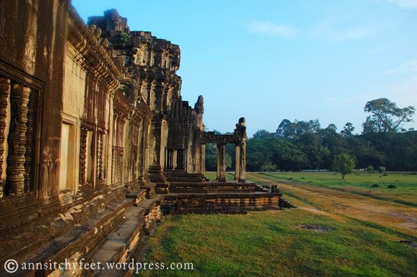 Cambodia_SiemReap2267_m