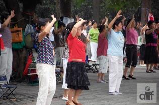 0915_Chengdu_Peoples_Park